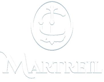 Logo Parc du Martreil