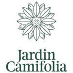 camifolia