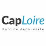caploire