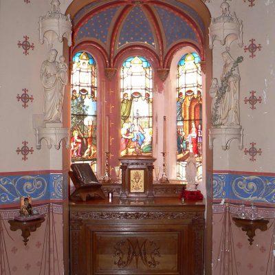 chapelle-martreil