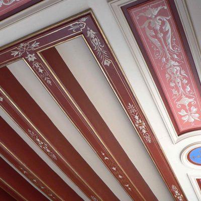 plafond-chateau-martreil
