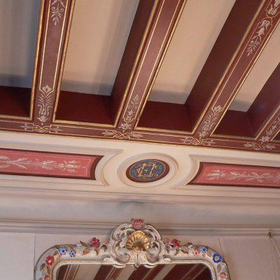 plafond-martreil