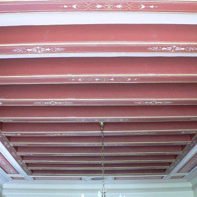 plafond-salle-manger-martreil